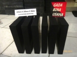 Elastomeric Bearing Pads 200x200x30